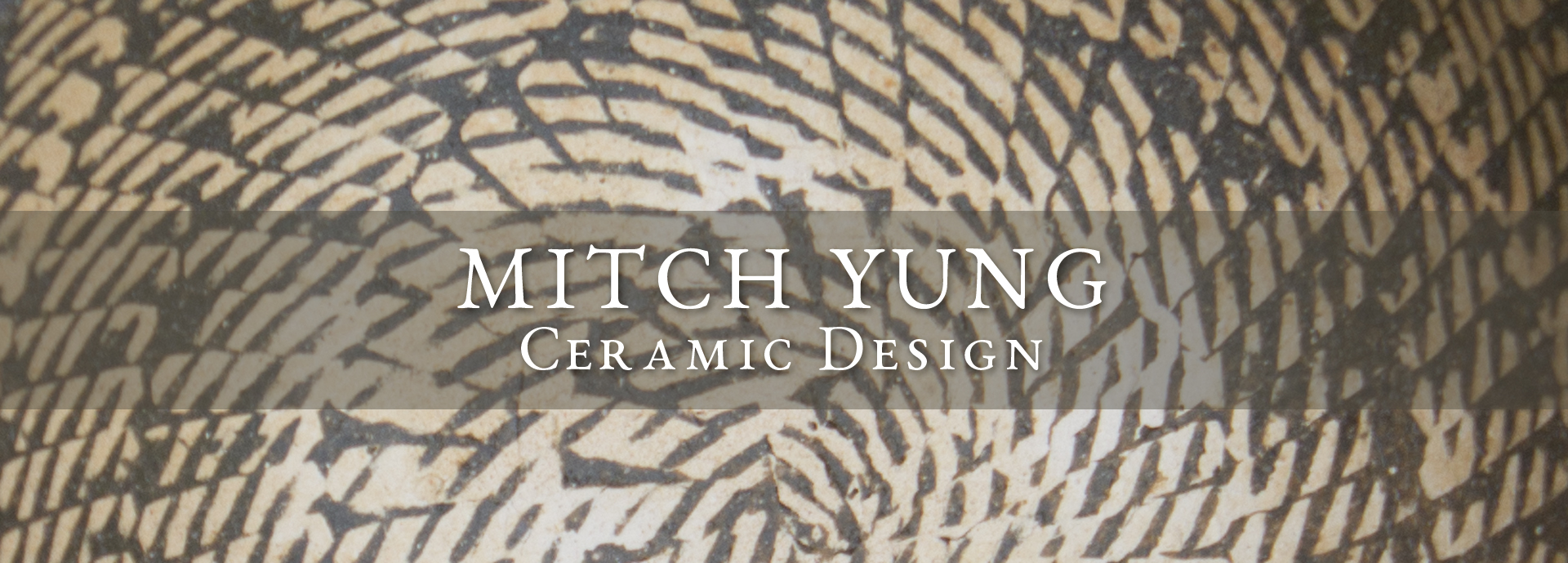 Mitch Yung